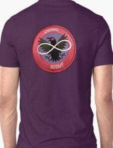 eternal scout wtnv T-Shirt