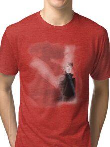 News Tri-blend T-Shirt