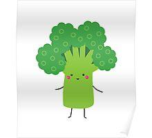 soo green Poster