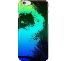 Dawn of the Planet of the Apes  iPhone Case/Skin