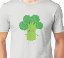 soo green Unisex T-Shirt
