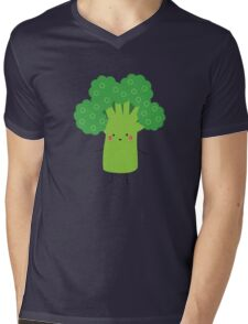 soo green Mens V-Neck T-Shirt