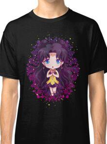 Human Luna Classic T-Shirt