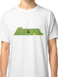 // CalPal // Don't Stop Superheroes // Calum // Classic T-Shirt