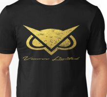 VanossGaming || Limited Edition Unisex T-Shirt