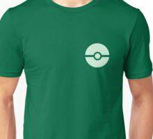 Poke Breeders Style 1 Unisex T-Shirt