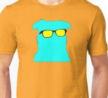 Dog Shades Unisex T-Shirt