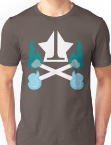 Bone Keeper (Alolan Marowak) Unisex T-Shirt