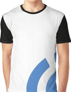 Poke Style trainer 05 Graphic T-Shirt