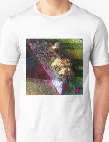 Corrosion of Conformity Unisex T-Shirt