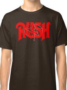 Rush Classic T-Shirt