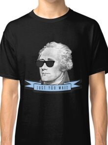 My name is A. Ham Classic T-Shirt