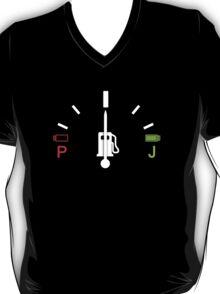 1/2 Full Gas T-Shirt