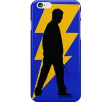 The Boy Who Lived. iPhone Case/Skin