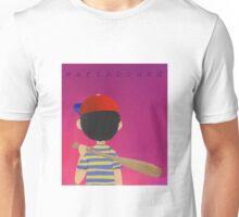 earthbound / mother 2 Unisex T-Shirt