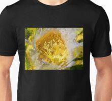 Painted Lady      Unisex T-Shirt