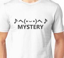 Dance: Hyoyeon Mystery Unisex T-Shirt