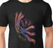 Giratina - The Devil Unisex T-Shirt
