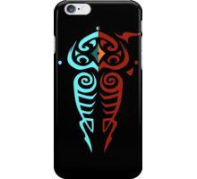 Raavaatu iPhone Case/Skin