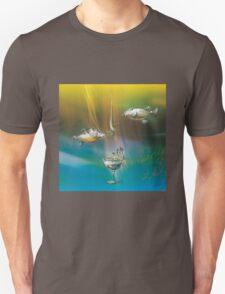 Ocean Cocktail T-Shirt