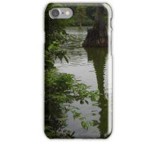 Dark Tree iPhone Case/Skin