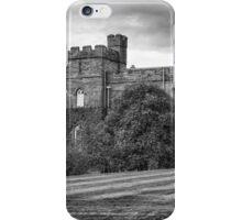 Scone Palace iPhone Case/Skin