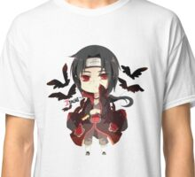 ITACHI Classic T-Shirt