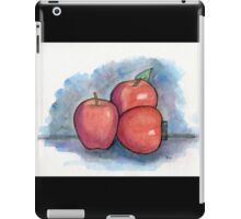 How Do You Like Them Apples? iPad Case/Skin
