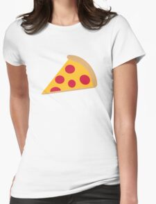 Pizza pepperoni T-Shirt