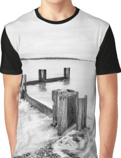 Balnarring, Victoria Graphic T-Shirt