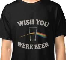 Were Beer Classic T-Shirt