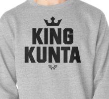 King Kunta (BLACK) Pullover