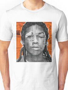 Meek Mill DC4 Unisex T-Shirt