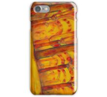 Cordoba Mosque iPhone Case/Skin