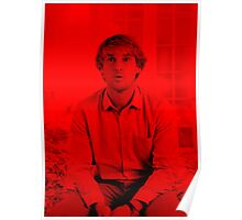 Owen Wilson - Celebrity Poster