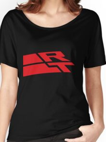 1971 Dodge Challenger R/T Women's Relaxed Fit T-Shirt