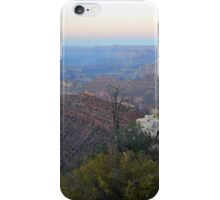 Grand Canyon Views iPhone Case/Skin