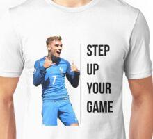 Antoine Griezmann Unisex T-Shirt