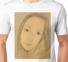 Irressistible Look Unisex T-Shirt