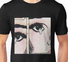 Suicide Boys - Radical Suicide Unisex T-Shirt