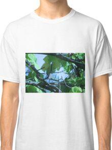 Bird Classic T-Shirt