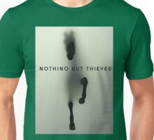 nothing but thieves Unisex T-Shirt