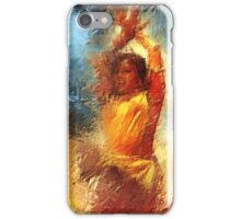Bollywood movie iPhone Case/Skin