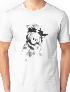 alf Unisex T-Shirt