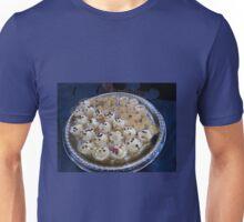 Tiny Trifles Unisex T-Shirt