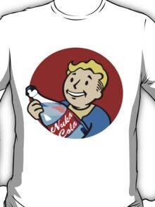 Vault Boy T-Shirt