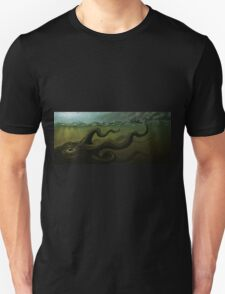 Great Expectations.. T-Shirt