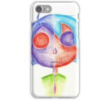 50% iPhone Case/Skin
