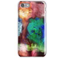 Scan 5110 iPhone Case/Skin