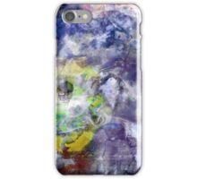 Scan 6150 iPhone Case/Skin